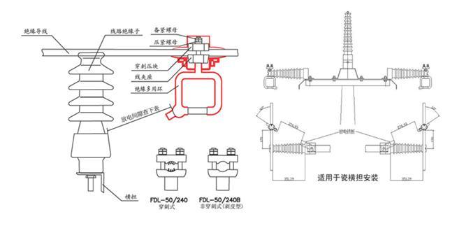 电路 电路图 电子 原理图 644_323